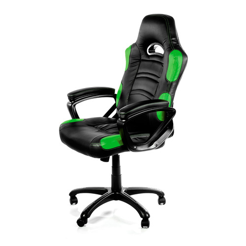 AROZZI Gaming/Office chairs, ENZO series, 6 color